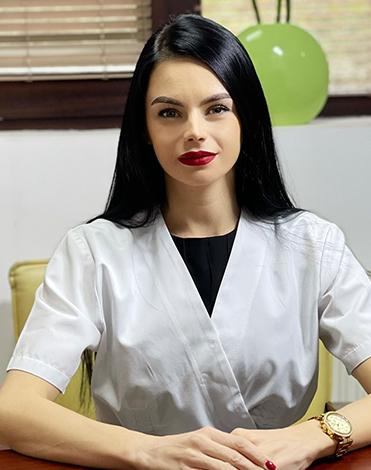 Maria-Asavei
